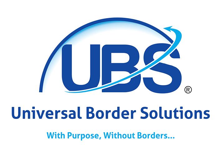 Universal Border Solutions